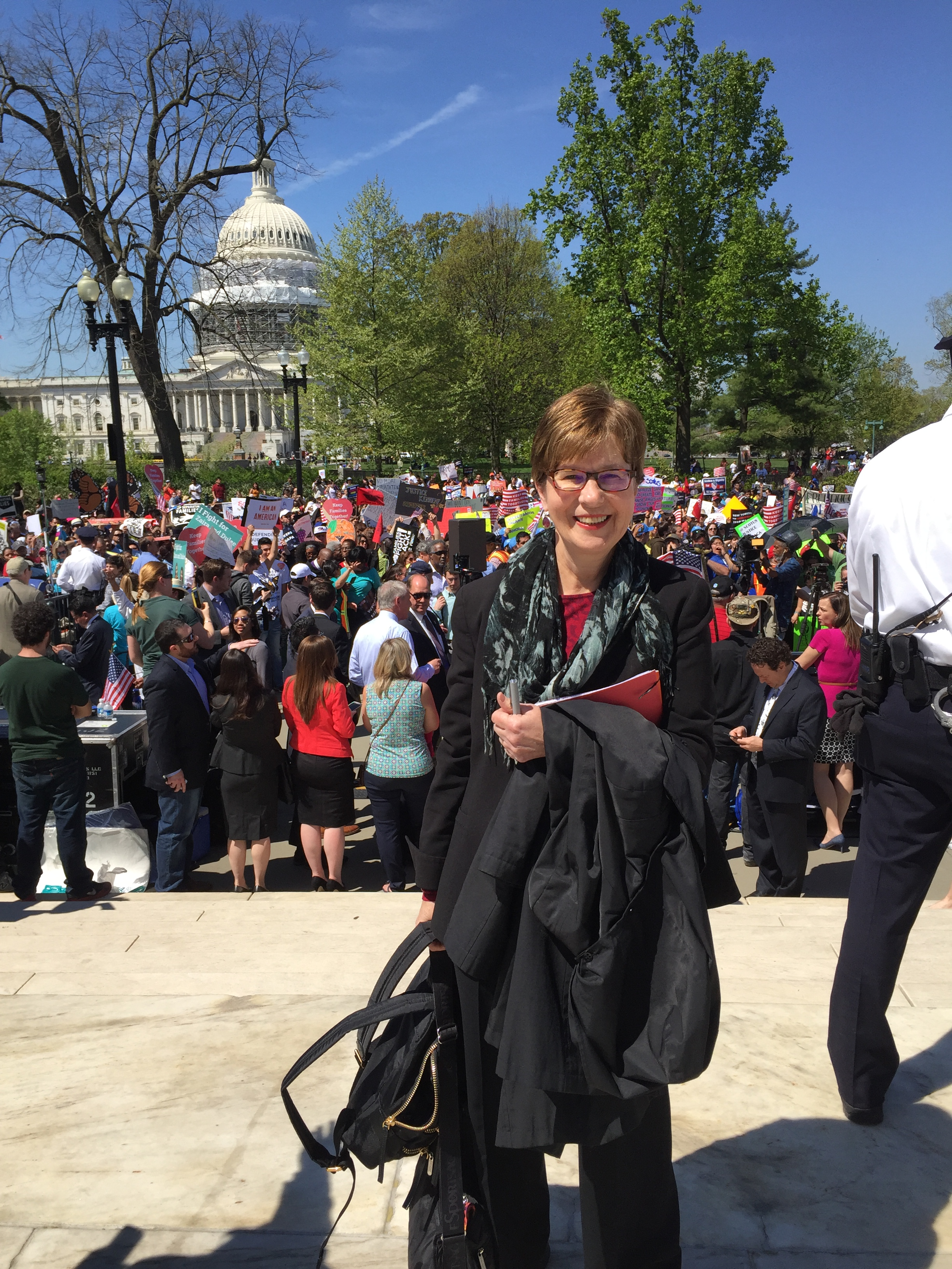 12-judy-at-capitol-re-immigration-justice-rally