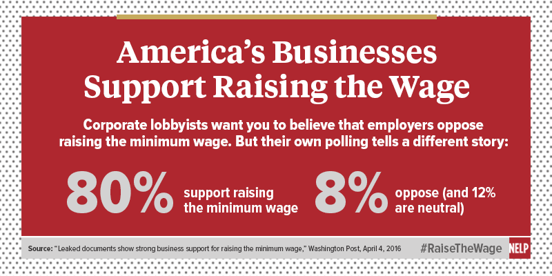 Business-Polling-Minimum-Wage-Graphic