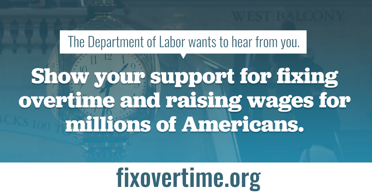 fix-overtime-share-graphic-06-22-2015-1